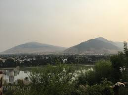 Wildfire Lytton Bc by Warm Weekend In The Forecast For Kamloops Infonews Ca