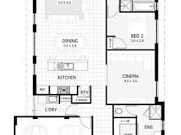 multi level floor plans 3 level floor plans luxamcc org