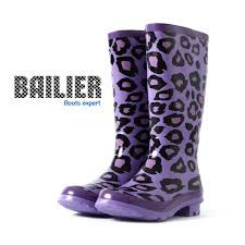 shop boots south africa book of purple boots womens in south africa by noah