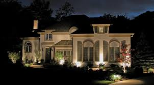 lighting outside light fixtures lowes as outdoor flood lights