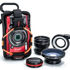 Rugged Point And Shoot Cameras Tough Cameras Olympus
