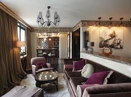 Art Deco Interior Designs 24 Best Interior Art Deco Eclectic Images On Pinterest Deko