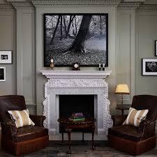 livingroom soho soho house 76 dean westminster soho house