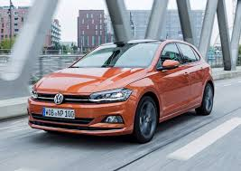 volkswagen polo 2017 volkswagen polo hatchback 2017 buying and selling parkers