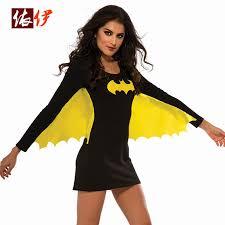 Batgirl Halloween Costumes Compare Prices Batgirl Halloween Shopping Buy Price