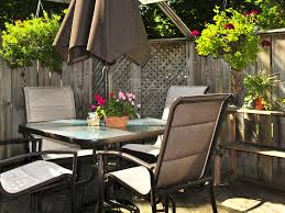 Cleaning Outdoor Furniture by Cleaning Outdoor Plastic Furniture U2014 Decor Trends How To Clean