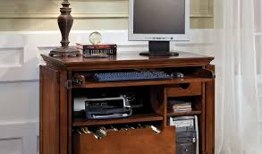 desk intrigue small under desk space heater notable small space