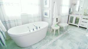 Bathroom Decorating Ideas Pictures French Country Bathroom Design Hgtv Pictures U0026 Ideas Hgtv