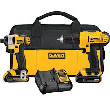 black friday home depot power tool sets 64 best gifts for diyers images on pinterest home depot impact