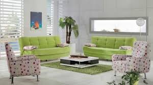 Home Design Furniture Lebanon Furniture Admirable The Best Istikbal Furniture Colletion Albums