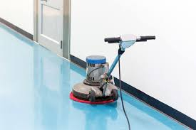 carpet and floor maintenance bewley s cleaning