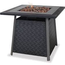 large propane fire pit table coffee table outside fire pit propane fire pit propane gas fire