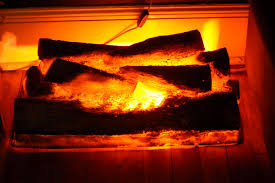 100 fireplace burning logs fireplace fire logs for