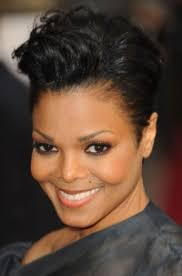 boycut hairstyle for blackwomen mens hairstyles the best black hair cuts fd haircuts with a part