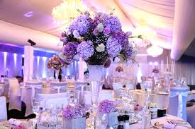 wedding reception table decoration ideas wedding table centerpieces executopia com