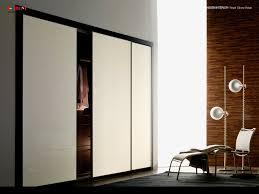 download lighting design home homecrack com