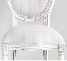 french bedroom chair provencal stripe french bedroom chair ivory chairs