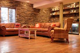best reclaimed barn wood walls u2014 optimizing home decor ideas
