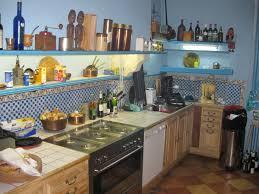 deco cuisine ancienne deco cuisine ancienne mobilier décoration