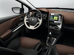 renault 4 gear shift renault clio 2013 pictures information u0026 specs
