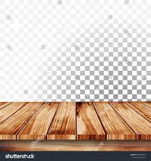 Wooden Table Texture Vector Vector Wood Table Top Stock Vector 428090275 Shutterstock