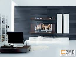 tv units modern living room other by 2md exclusive italian