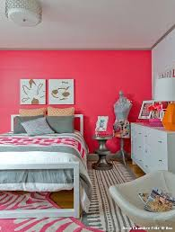 chambre fille 10 ans deco chambre fille 10 ans socproekt info
