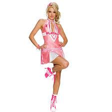 Halloween Playboy Costumes Monolog Rakuten Global Market Disguise Woman Costume Play