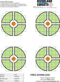 printable shooting targets pdf 25 best alvos para imprimir images on pinterest shooting targets