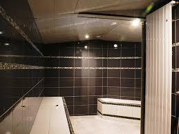 chambre avec hammam privatif rêves d eau chambre avec spa privatif 1h30 en semaine