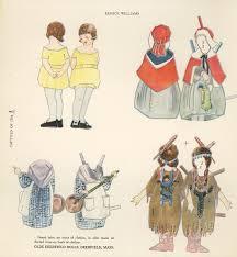 53 best vintage japanese paper dolls images on