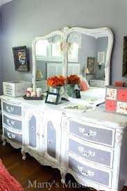 home interiors and gifts catalog shabby chic farmhouse decor jamiltmcginnis co
