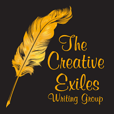 the creative exiles creative writing set free