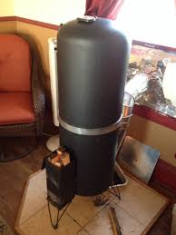 rocket stove rocket stoves pinterest rocket stoves stove