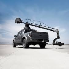 Ford Raptor Camera Truck - most bad camera truck gets banks power u2013 banks insider news