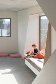 best 25 modern window seat ideas on pinterest contemporary