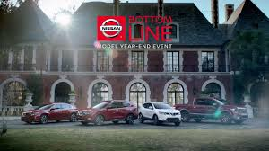 nissan titan nashville tn nissan bottom line model year end event nissan dealer serving