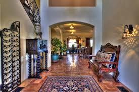 spanish floor interior decorative tiles spanish floor tiles brick floor tile
