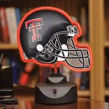 texas tech neon light lovell company is very proud to feature the texas tech red raider
