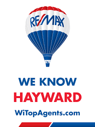 Hayward Wisconsin Map by 14099w County Hwy E County Hwy E Hayward Wi Re Max Preferred Realty