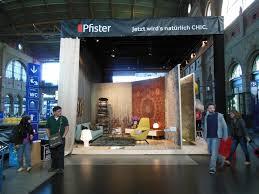 Wohnzimmer Zuerich Ein Gemütliches Wohnzimmer Im Hb Zürich U203a Pfister Blog