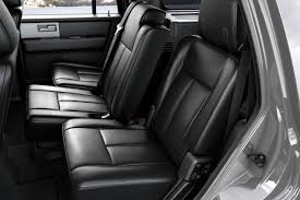 2017 ford expedition limited sunset ford of waterloo waterloo il