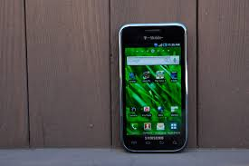 how to upgrade samsung galaxy s vibrant to android 22 first look samsung vibrant rips off iphone 3g design wired