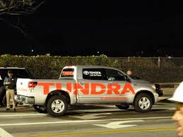 toyota truck deals file toyota tundra endeavor jpg wikimedia commons