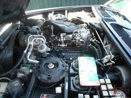 bentley turbo r custom bentley turbo r