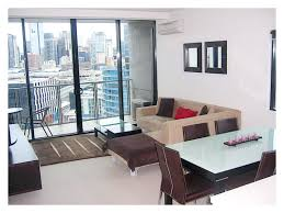 home decor design ideas for small apartments picture inside