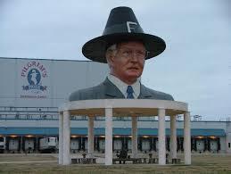 pilgrim pride employment dept of labor sues pilgrim s pride tuscaloosa va stand