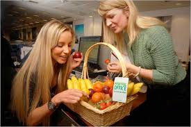 office fruit delivery why fruitful office how it works office fruit deliveries to nl