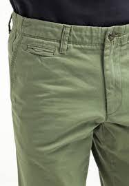 siege gap magasin gap gap homme pantalons pantalon classique desert