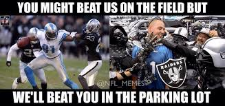 Raiders Fans Memes - nfl memes on twitter oakland raiders fans be like http t co
